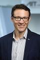 Florian Nadler