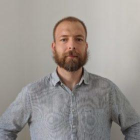 Tomas Vondra